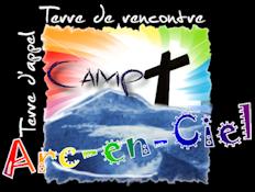 www.camp-arcenciel.fr